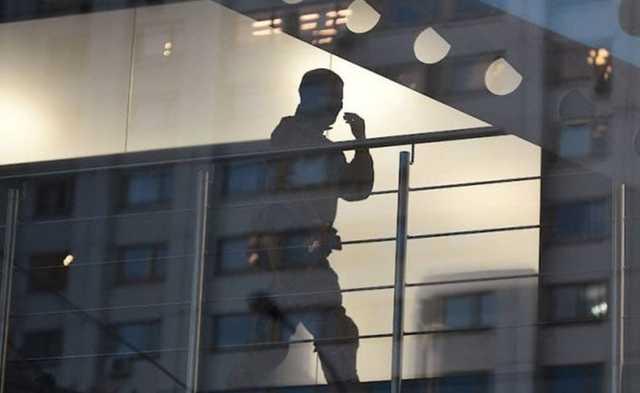Глава антитеррористического отдела ФСБ лишился должности из-за подчиненного, приторговавшего «травкой»