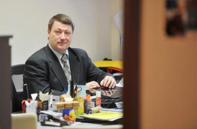 Бывший судья Мосгорсуда Сергей Пашин рассказывает о взятках, кураторстве ФСБ и штампах в судебной системе
