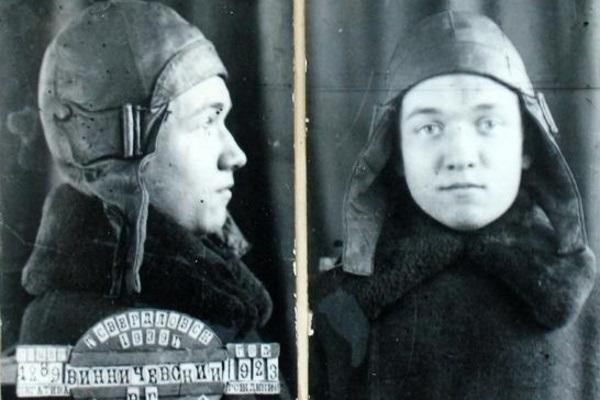 Девчонки его не интересовали: в сети всплыла история самого молодого маньяка СССР