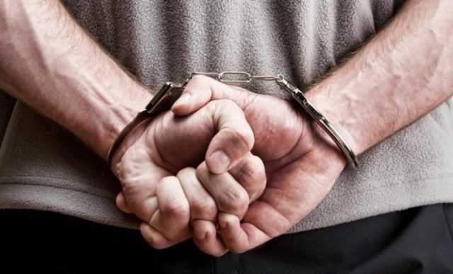 Убийцам ресторатора Долгополова в Ленобласти заплатили 50 тысяч долларов