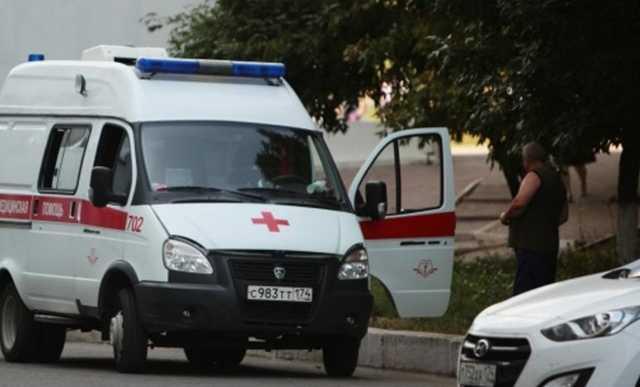 Следователи раскрыли убийство Михаила Круга