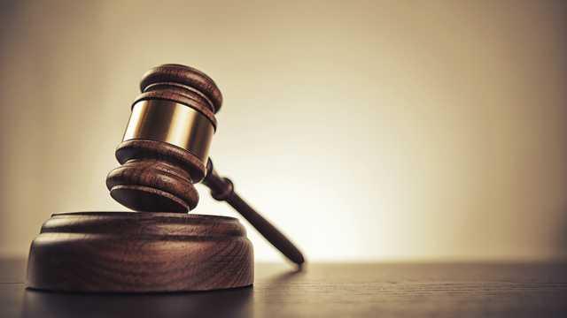 Лагун выиграл суд против НБУ о признании неплатежеспособным «Астра Банк»