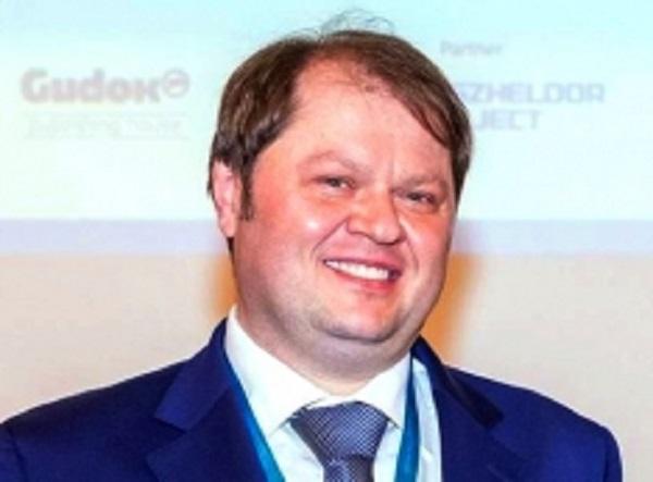 «Вылизанный» Владимир Токарев и его «борзые щенки» - подшипники. У зама министра Дитриха - коррупциогенная идея фикс?