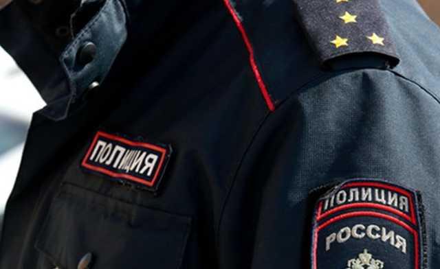 Борец с коррупцией в Пензе попался на взятке в 100 тысяч рублей