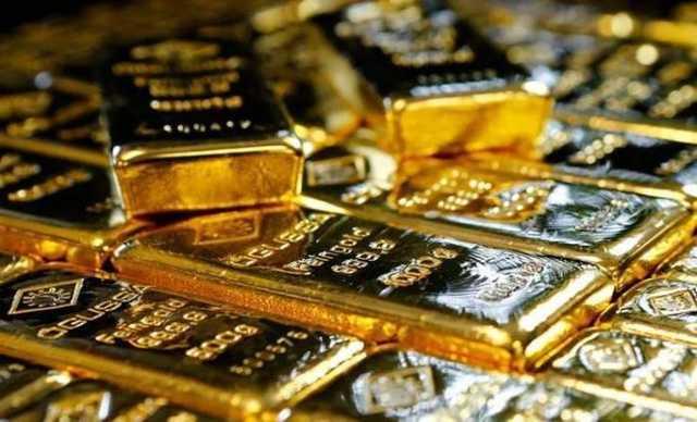 В доме бывшего топ-чиновника в Китае нашли 13,5 тонн золота и почти 268 млрд наличными
