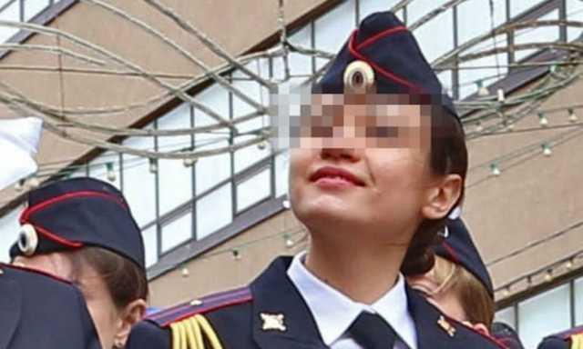 Отец изнасилованной в Уфе дознавательницы выступил на стороне обвинения