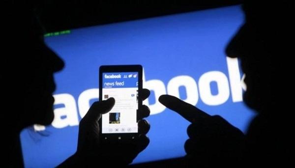 Facebook начал скрывать количество лайков под записями