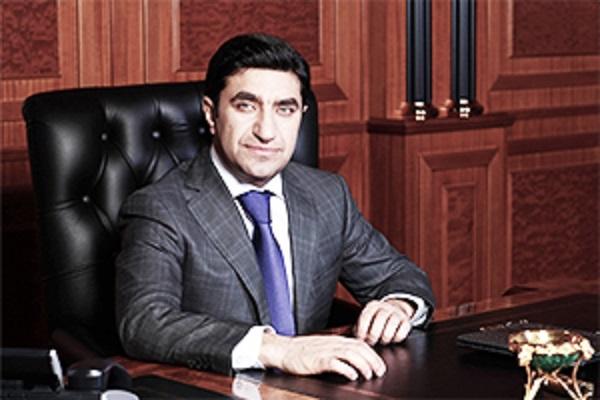 Год Нисанов по праву стал аферистом года