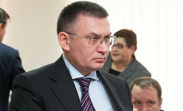Бывшее руководство Нижнего Новгорода обвинили во взяточничестве на 17 млн рублей