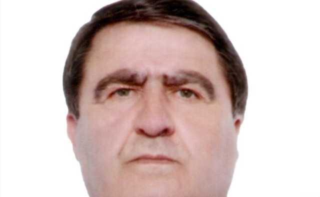 Судья Конституционного суда Дагестана: стремление к правовому государству может развалить Россию