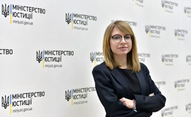 Лайфхак от специалиста Минюста — как за 54 дня увеличить вдвое площадь квартиры в центре столицы — СМИ