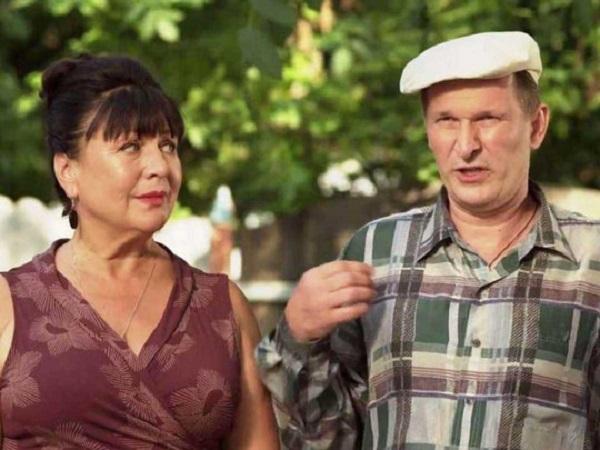 Виновата любовь к Добронравову? Звезду сериала «Сваты» заподозрили в алкоголизме из-за неразделенных чувств