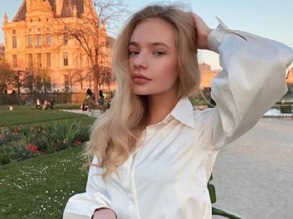 Дочь Пескова рассказала о романе с возлюбленным: «Каждый день — сюрприз»