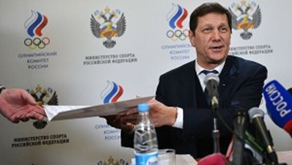 Семья экс-главы ОКР Александра Жукова дала показания ФБР