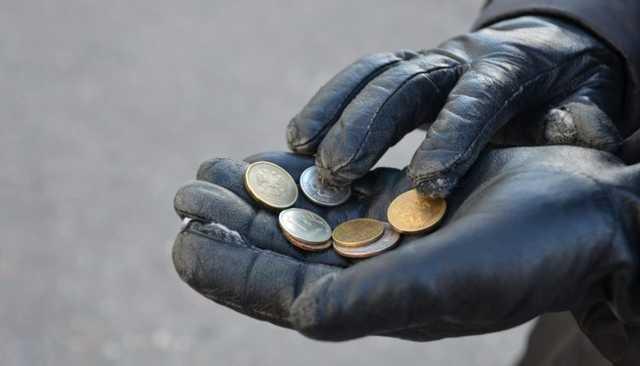 Субъективный порог бедности для россиян оказался выше прожиточного минимума