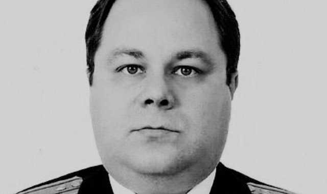 «Вызывайте скорую, я умираю!»: очевидцы рассказали о нападении на полковника СКР