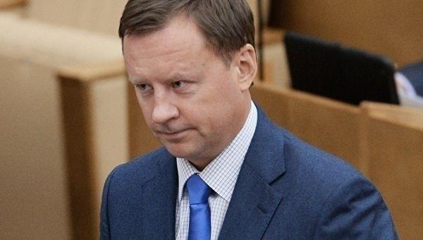 Убийца Дениса Вороненкова Станислав Кондрашов размещает бредовые материалы на украинских сайтах