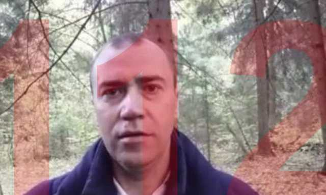 Подполковник МЧС покончил с собой в Подмосковье