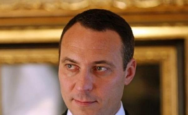 Александр Удодов и Михаил Мишустин любят грибы и налоговые глюки