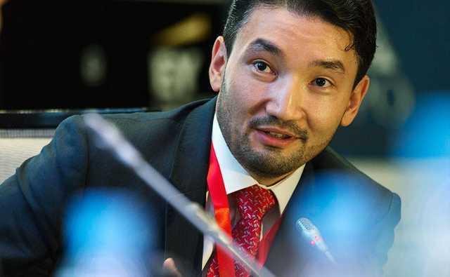 Коррупционный скандал под грифом ТАЛАП: чем живет экс-министр Рахим Ошакбаев?