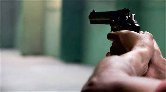 В Кропивницком злоумышленники несколько раз выстрелили в дом прокурора