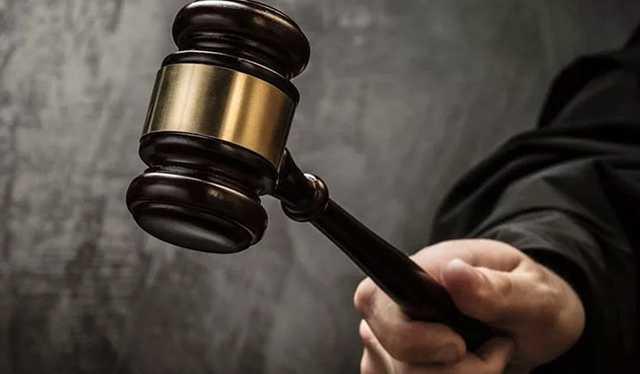 В Брянской области родители с друзьями изнасиловали ребенка