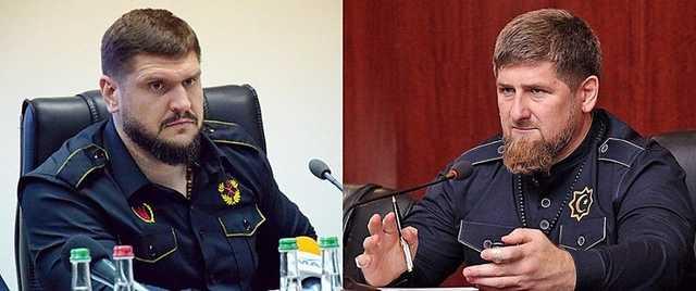 Дачные истории: Как Зубко и Савченко ставят раком Украину и плюют на ее законы