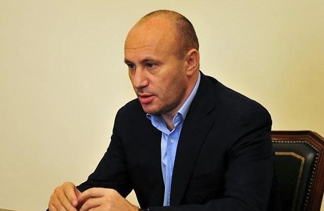Как олигарх Черный и генерал Бунёв связаны с убийством полковника СК в Москве