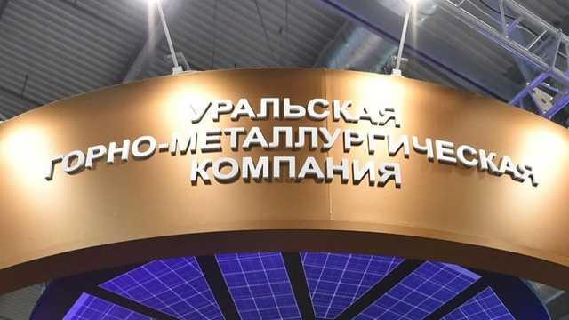 """Миллионный """"перевертыш"""" Козицына"""