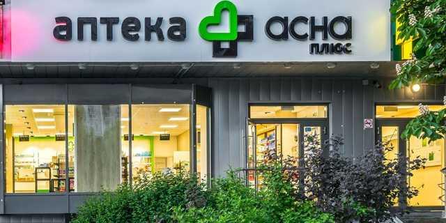 «Айболит» Шишкин спасёт от долгов?