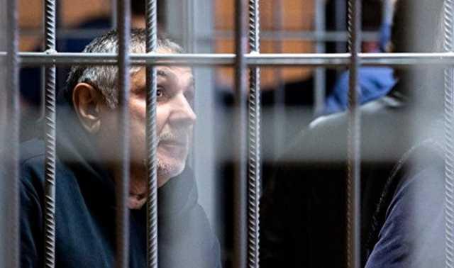 СКР возобновит преследование силовиков, покрывавших «вора в законе» Шакро Молодого