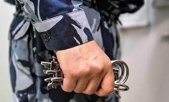 В Ингушетии сотрудники ФСИН устроили перестрелку