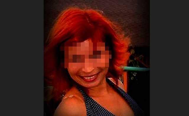 В Кемерове учительницу перепутали с порноактрисой — ей пришлось уволиться
