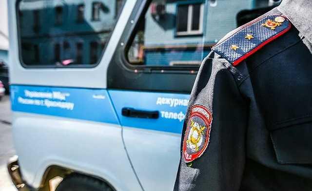 Убийство на Поле Чудес: что известно о гибели девушки в Домодедове