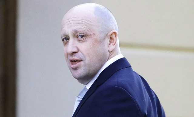 Пригожин возглавил совет медиагруппы по борьбе с плохими новостями