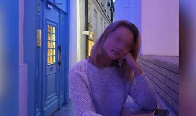 Алиса была знакома с преступником. Новые детали зверского убийства студентки в Домодедово