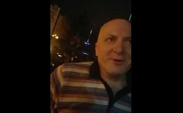 «Я тебя пущу по десятому кругу». Сотрудника администрации Южно-Сахалинска уволили после пьяного дебоша в баре