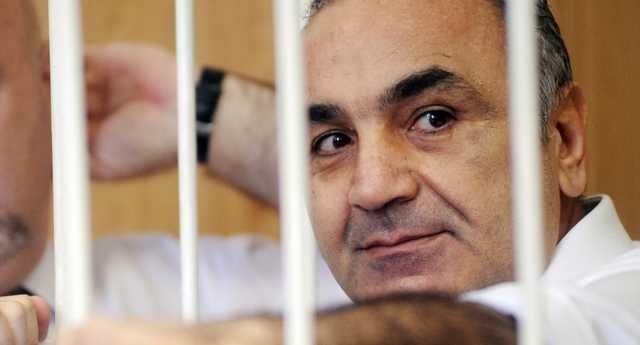 Главный «вор в законе» прибыл в Москву