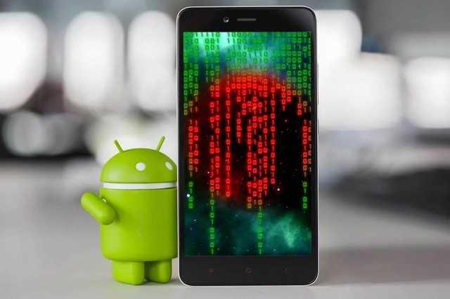 Google обнаружил, что злоумышленники могут иметь доступ к телефонам под управлением Android