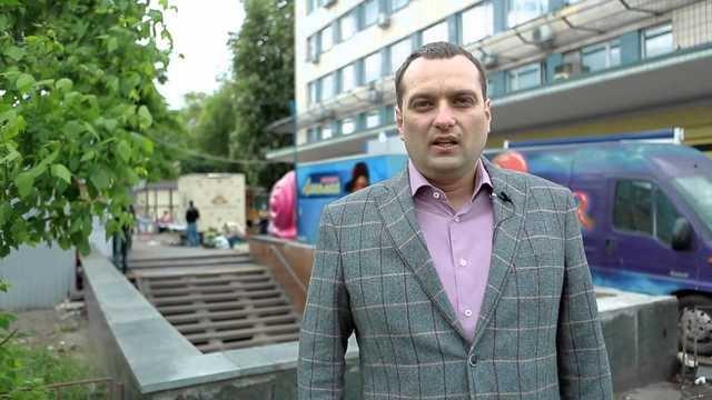 Андрей Ваврыш: как судимый аферист-девелопер сколотил многомиллионное состояние