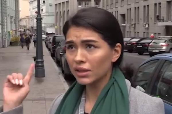 """""""Принуждали к сексу!"""" В России разгорелся громкий скандал на известном канале"""