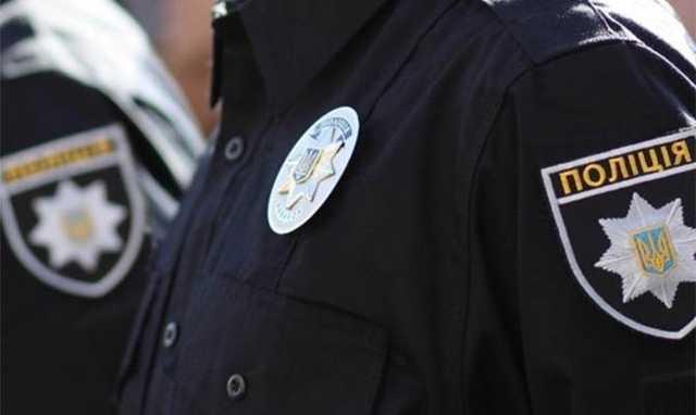 Тимур и его команда. Полиция в Киеве задержала полсотни проституток и сутенеров
