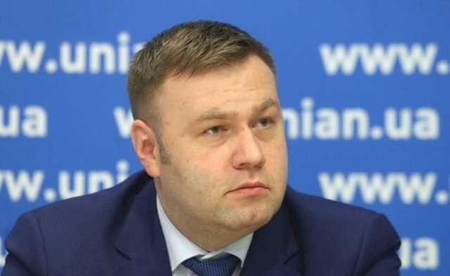 Замминистра энергетики может стать бизнес-партнер подельников донецкой мафии Нурулислама Аркаллаева и Сергея Троня