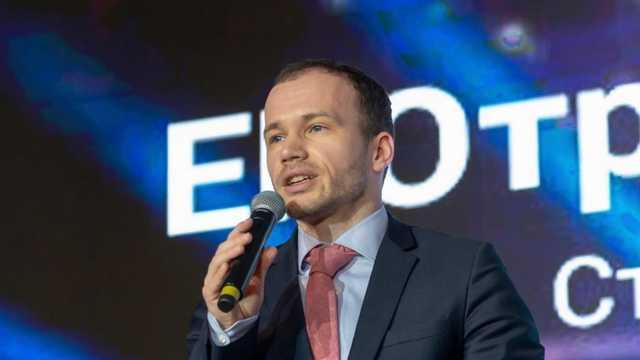 Андрей Довбенко и его люди станут жертвами нового министра Юстиции Малюська Дениса Леонтьевича