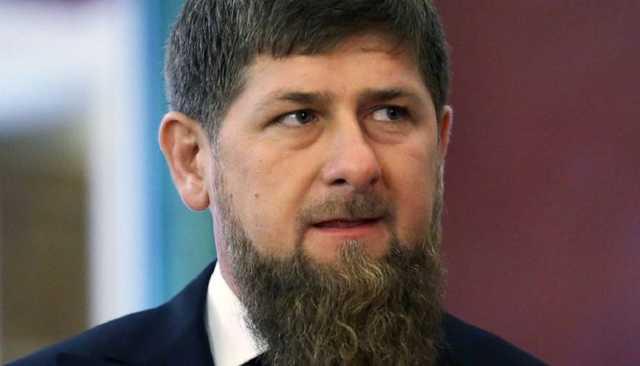 Главу Чечни Рамзана Кадырова могли пытаться отравить