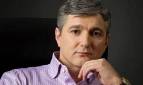 Александр Лищенко. Бандит из «девяностых» снова подымает голову