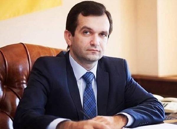 «Наследие режима Порошенко»: глава Пенсионного фонда Капинус