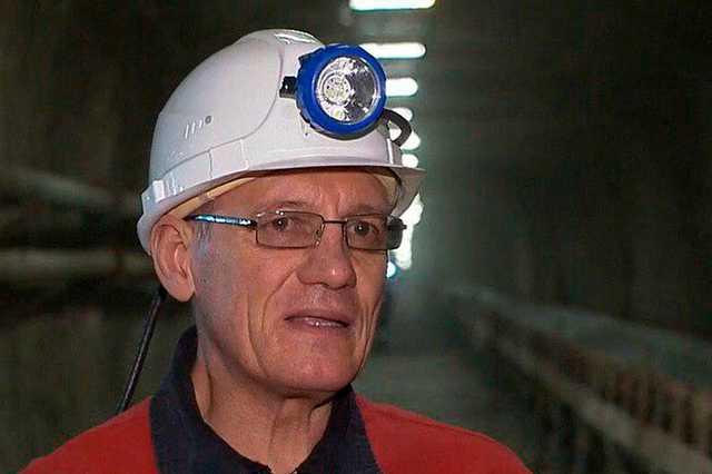 В СИЗО Якутска совершил суицид арестованный накануне экс-начальник рудника, где погибли шахтеры