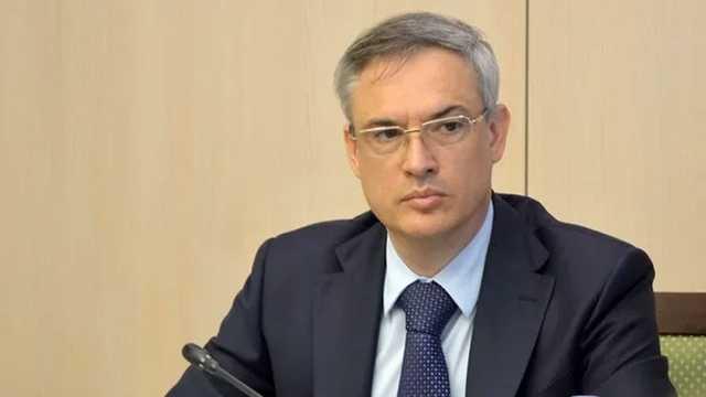 """Губернатор Воробьев избавляется от """"токсичного белья""""?"""