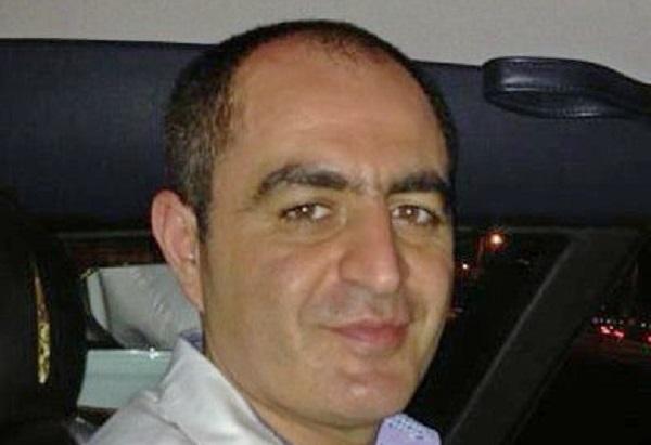 Араик Амирханян. Как «армянская мафия» дерибанит на украинских дорогах. Часть 1